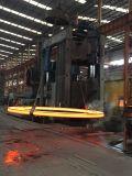 Brides d'acier de forge de qualité