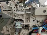 Spark Yinchun 280cm lança Jato de ar para um tecido de algodão
