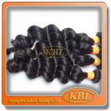 Qualitäts-indisches Haarpflegemittel von Kbl