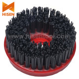 Polishing Machine를 위한 고대 Abrasive Brush