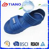 Sandals van het Hete Jonge geitje van de Verkoop van de manier Toevallige (TNK50047)