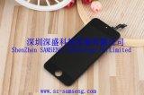 Beste Qualitätstelefon LCD-Bildschirmanzeige für iPhone 5s LCD Touch Screen