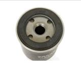 Filtro da combustibile dei ricambi auto Cy4102bq di alta qualità FAW