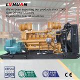 Generatore standby del diesel di sorgente 1000kw di alimentazione di emergenza
