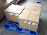 вентилятор на чердаке 30W 14inch осевой солнечный для стены с алюминиевыми лезвиями и мотором DC безщеточным (SN2015004)