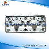 Cabeça de autopeças para a Peugeot 504/505 XM7/Xc7 0200. C4 910058
