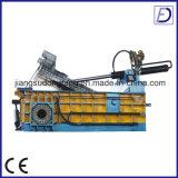 Schrott-emballierenmaschine mit CER