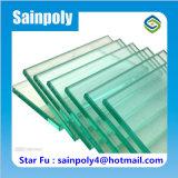Высокое качество PC-лист/стекла/Plastic-Film для выбросов парниковых газов