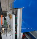 Fresagem de carcaça CNC Router Enrugamento