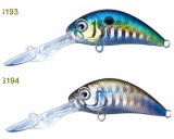 Wide Long Lip Crank-Hard Fishing Lure-Fishing Bait-Fishing Tackles-New Bright Lure Dds