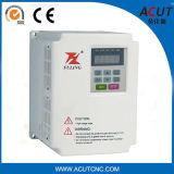Router trattato professionale di CNC 1325 tre di Jinan più nuovo con il prezzo basso