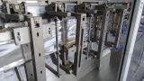 Máquina de Embalagem Grânulo Doypack Hffs (HPS180K)