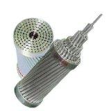 Самое лучшее высокое качество цены проводника AAC/AAAC/ACSR