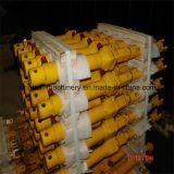 Cilindro hidráulico de venta de la máquina caliente de la ingeniería
