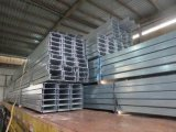 H Section Steel Beam y Columns para Steel Buildings (Gemsun-001)