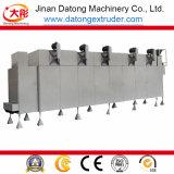 машина штрангпресса пищевого брикета рыб 1000kg/H