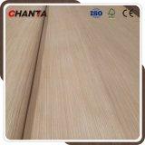 4*7 قدم [غرجن] قشدة خشبيّ لأنّ أثاث لازم بيتيّة