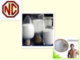 حارّ عمليّة بيع مسحوق [ل] غلوتامين [كس56-85-9] مع نوعية جيّدة