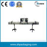 Digital-Zahnradpumpe-Füllmaschine (Gzd100/2)