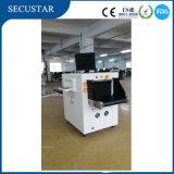 Kijk Machine 5030 van de Röntgenstraal Model