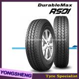 Radial-Auto-preiswerte Reifen PCR-215/45zr17