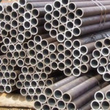 Macchinario Steel Pipe/Tube/Pipe con Various Sizes