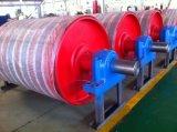 철 광석을%s 최신 판매 벨트 콘베이어 폴리