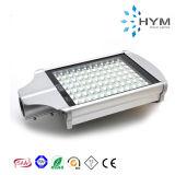 Вход: AC Bridgelux85-265V, 70Вт Светодиодные лампы на улице (70W)