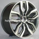 Реплика Alloy Wheel/Wheel Rim для BMW (HL265)