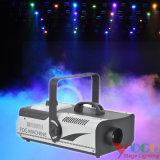 Влияние Light Stage Smoke Effect Machine/1500W Fog Machine