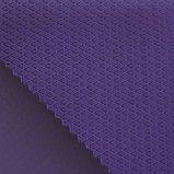Ripstop Diamond Tissu en polyester Oxford écologique TPE