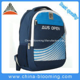 Mochila Multifuncional Outdoor Travel Sports Gym Computador Laptop Bag
