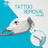 De medische Ce Goedgekeurde Machine van de Verwijdering van de Tatoegering van Nd YAG van het Gebruik van de Salon