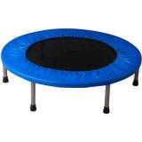 Jumping trampolim 48polegadas Jumping Brinquedo Fitness