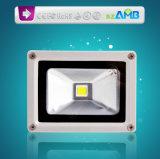屋外LED Flood Light、30W Outdoor LED Flood Lightingの(IP65、3years保証)