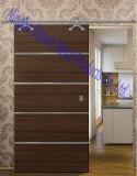 Glas-Schiebe-Tür-Hardware (DM-SDG 7006)