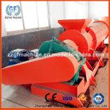 Machine de granulation de bille d'engrais d'engrais de cheval