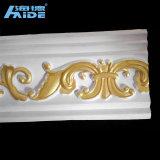 高品質のよい価格美しく新しい現代PUの王冠の鋳造物