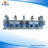 Maschinenteil-Zylinderkopf für Mazda Fejk-10-100b F2 Fe-F8/L3/Lf/L8