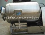 Máquina superventas de Marinator del vaso del vacío de la carne 2017 para la máquina de la elaboración de la carne
