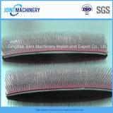 Guarnizione per carda flessibile di qualità per la macchina di tessile