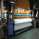 Staubli Cam Shedding Air Jet Loom Weaving Machine em Qingdao