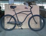 Дешевые и экономики на пляже города велосипеда Велосипед (FP-BCB-C025)