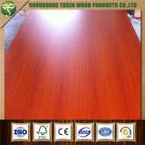 1220*2440mm Melamine Laminated MDF