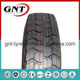 Radial-LKW-Reifen-Hochleistungsreifen 1200r20