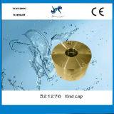 Bomba da intensificador do jato de água 60k