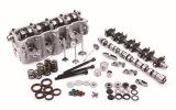 für Zylinderkopf Chevrolet GR.-6.5L (90 Grad)/Zylinderkopf/Zylinder-Teile/Selbstersatzteil-Auto-Zubehör