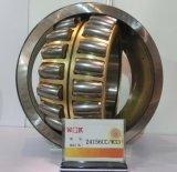 Цемент подшипник 24156 Cc/W33 латунные клетку сферический подшипник Wqk роликового подшипника