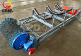 Шкив транспортера высокого качества SPD для системы транспортера