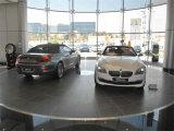 Автомобиль класса High-end для вращающейся платформы частный гараж и авто | Центральный Выставочный Зал